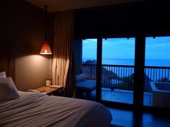 部屋からの景色.jpg